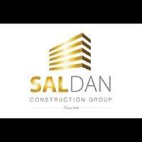 SalDan Construction Group
