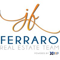 The Ferraro Real Estate Team