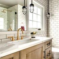 Eastside Kitchen & Bath LLC