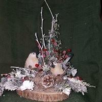 Bouquets by Jill