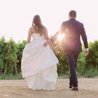 Casamentos na Quinta da Lapa