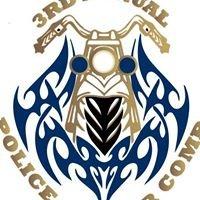UCPD Motors