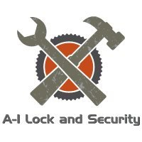 A-1 Lock and Security