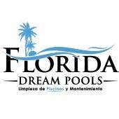 Florida Dream Pools