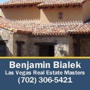 Las Vegas Real Estate Masters