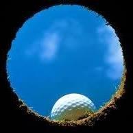Port Huron Golf Club