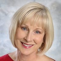 Sue Ahrens - RPM Mortgage