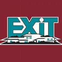 Exit Realty Riverview