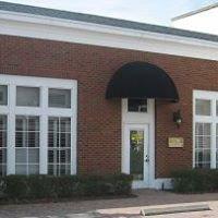 Weichert Realtors Hallmark Properties St. Cloud