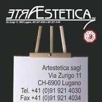 Artestetica Sagl
