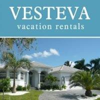VESTEVA Vacation Rentals Florida