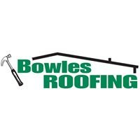 Bowles Roofing Company