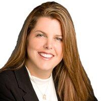 Deborah Johnson of Alain Pinel Realtors
