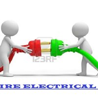 K&A Live Wire Electrical Solutions