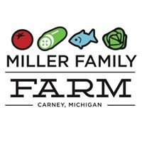 Miller Family Farm