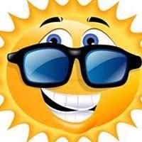 Sunnytime Rentals