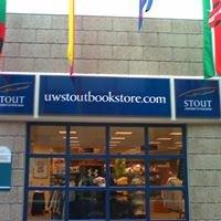 UW-Stout Bookstore #488