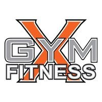 Gym X Fitness-Temple