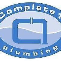 Complete1 Plumbing & Drain Service