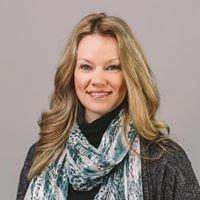 Lori Quinno  NLMS #1123609  Movement Mortgage -