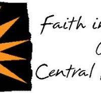 Faith in Action of Central Lakeland