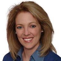 Sydney Dalman - Associate Broker/Realtor