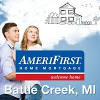 AmeriFirst Home Mortgage Battle Creek