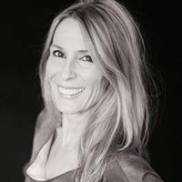 Cheryl Spence - Jupiter Real Estate Group
