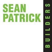Sean Patrick Builders