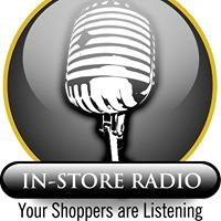 In-Store Radio