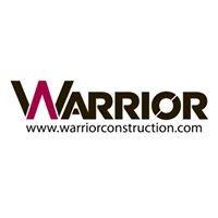 Warrior Group