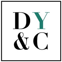 David Young & Company - Houston's Corporate Boutique