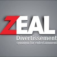 Zeal Divertissement