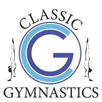 Classic Gymnastics