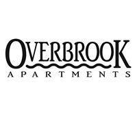 Overbrook Apartments