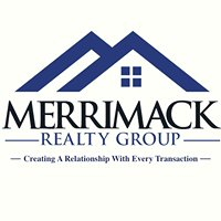 Merrimack Realty Group