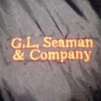 G.L. Seaman