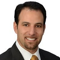 David J. Cohen - Mortgage Consultant - Academy Mortgage Corp.