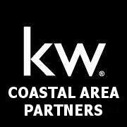 KW Coastal Area Partners