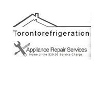 Toronto Appliance & Refrigeration Repair