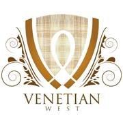 Venetian West