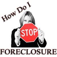 New Start Initiative - California Foreclosure Help 4 You - Diona Miller