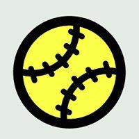 Lake Cities Girls Softball Association