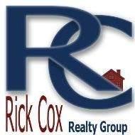 Rick Cox Realty Group