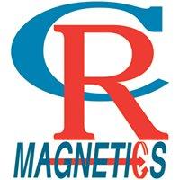 CR Magnetics