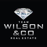 Team Wilson & Co Real Estate
