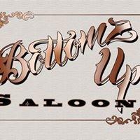 Bottomz Up Saloon