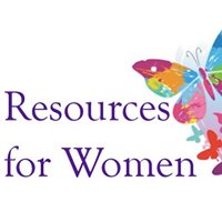 Resources for Women