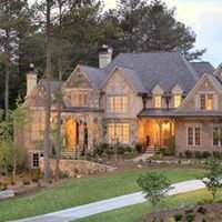 Nicest Maryland Homes