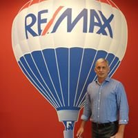 Raleigh Real Estate with Rick Wellington